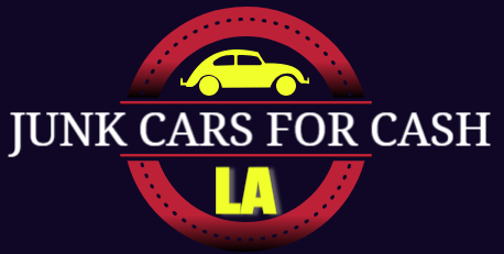 Junk Cars For Cash LA